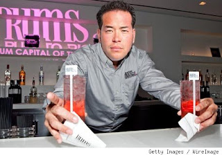 Jon Gosselin is Looking for Work.Can you help?