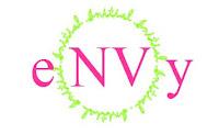 Initial Envy