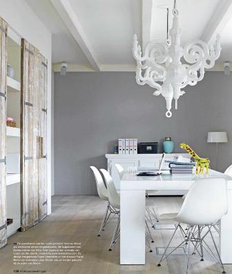 Vt Wonen Woonkamer Bruin ~ Meubilair Ideeën en Home Design Inspiratie