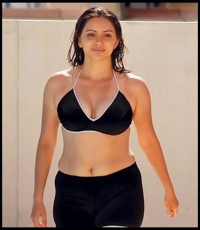 Hema Malini Hot Navel Tamil Actress