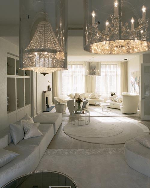 Decorating Contemporary Home Interior Design Ideas Modern: Linalaninalinalalalala: Gambar2 Inspirasi Kerana Kegilaan