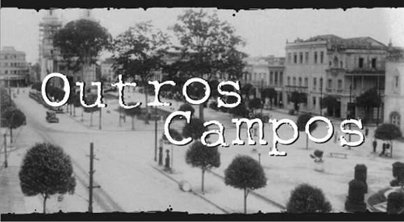 Outros Campos