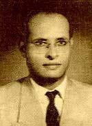 * جمال حمدان