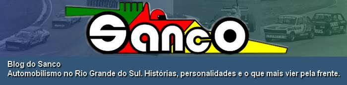 Blog do Sanco