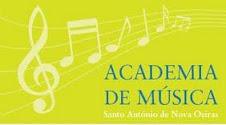 Academia de Múscia