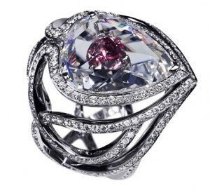 most expensive engagement ring in the world ever diamond jewelry blog. Black Bedroom Furniture Sets. Home Design Ideas