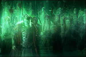 http://1.bp.blogspot.com/_GF0KEy-tqTo/THGOEZuod6I/AAAAAAAABt0/Hs5Yd7DVLgg/s1600/phantom_armies.jpg