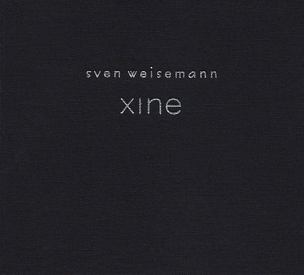 Sven Weisemann - Xine