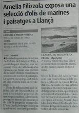 Noticias 31 agosto 2010