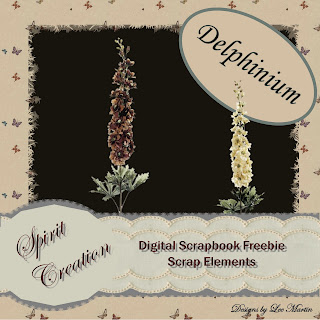 http://spiritcreationblogfreebiepage.blogspot.com/2009/08/download-freebie-11-pretty-delphinium.html