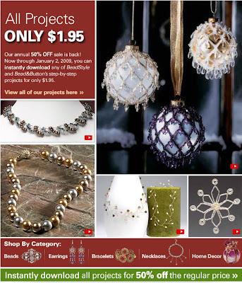 Step by Step Beads Magazine | eBay - Electronics, Cars, Fashion