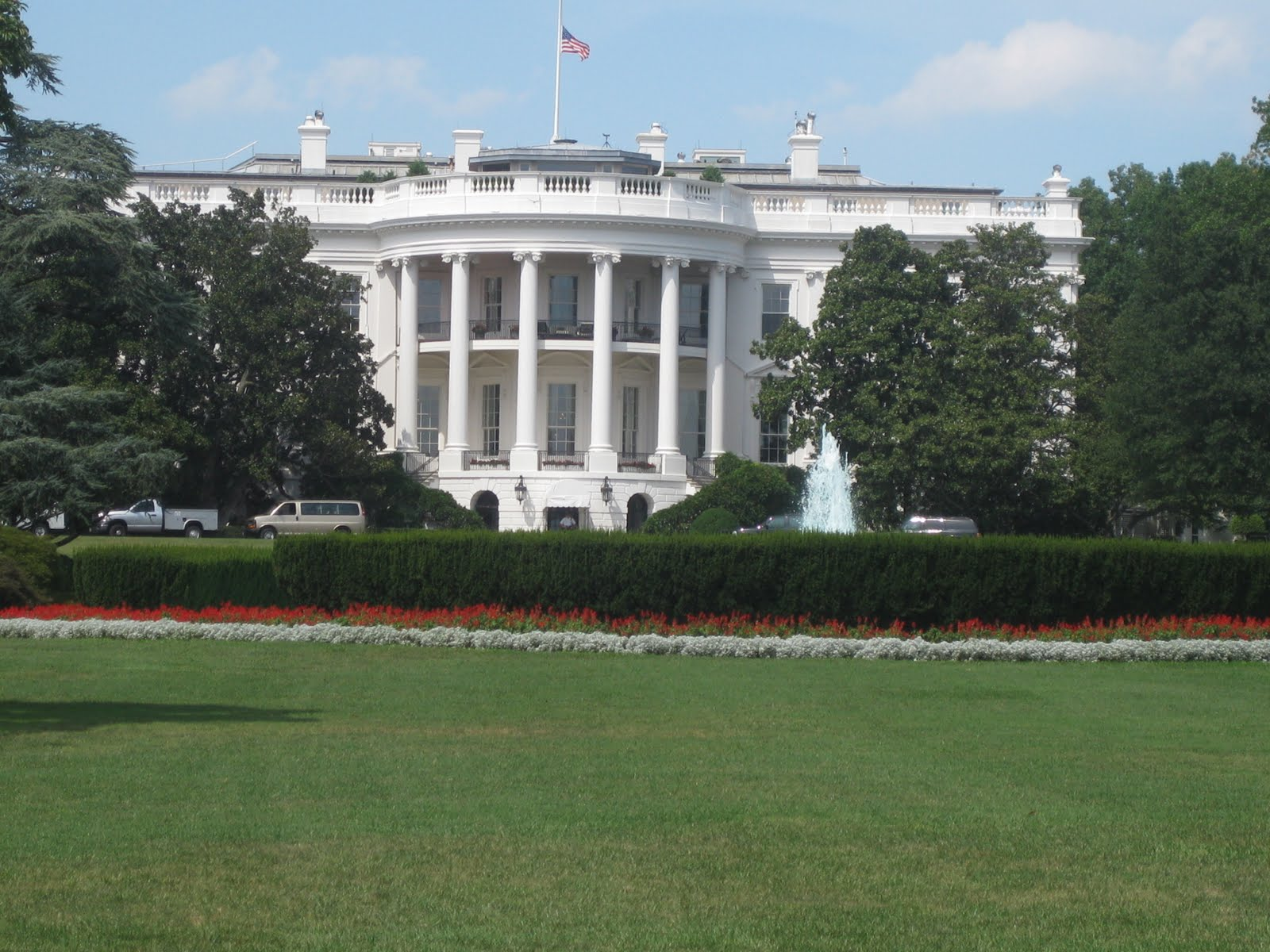 [Washington+DC+monuments+<span class=]