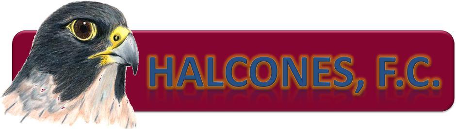 HALCONES, F.C.