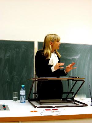 Vortrag von prof dr isabelle graw