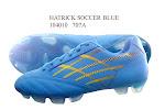 Hatrick Soccer
