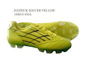 Hatrick Soccer Terbaru