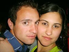 Eu e o Meu Anjinho