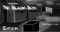 Escape from the Black Box Walkthrough
