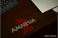 Amnesia 2 Walkthrough
