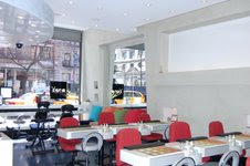Best Nail Salon In Nyc Pinky New York Nails Luxe Now Gift Card