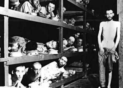 Imagenes Del Holocausto Judio Por Los Nazis [Fuertes!]