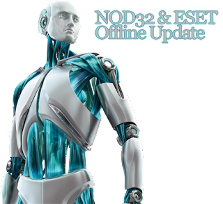 NOD32 v3.v4 Update 2 April 2010