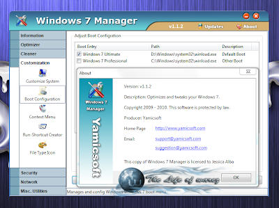 pc windows 7 software free download