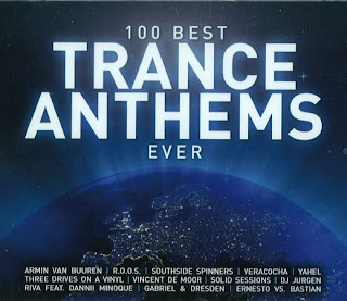 VA-100_Hits__Trance_Anthems-5CD-2009-BPM