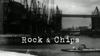 Rock.And.Chips.HDTV.XviD-BiA