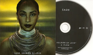 Sade-Soldier_Of_Love-(CDS)-2010-C4