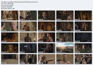 Spartacus.Blood.and.Sand.S01E05.HDTV.XviD-SYS