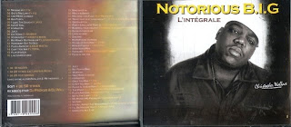 Notorious_BIG-Christopher_Wallace_(Lintegrale)-3CD-2010-H5N1