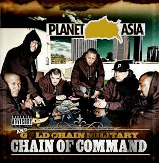 Planet_Asia_And_Goldchain_Military-Chain_Of_Command-2010-C4