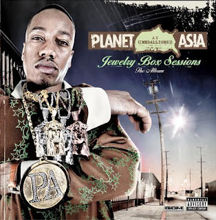 Planet_Asia_As_King_Medallions-Jewelry_Box_Sessions-2005-FTD
