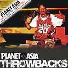 Planet_Asia-Throwbacks-2004-FTD