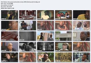 The.Avon.Barksdale.Story.2010.DVDRiP.XviD-DVSKY