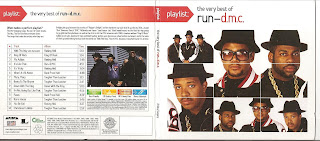 Run-DMC-Playlist_The_Very_Best_Of_Run-DMC-2009-MTD