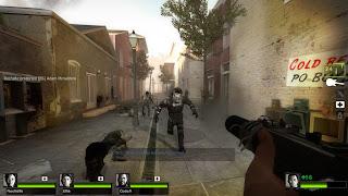 Left_4_Dead_2-Razor1911