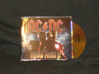 ACDC-Iron_Man_2-Promo-2010-XTC