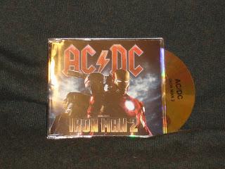 ACDC-Iron_Man_2-Promo-2010-XTC