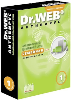 Dr.Web.AntiVirus.v6.0.1.3150.Regged-EAT
