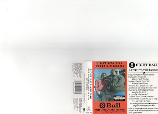 8Ball_And_MJG-Listen_To_The_Lyrics-(Tape)-1991-CR