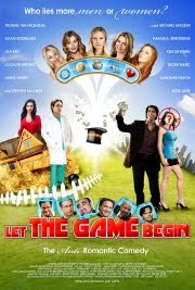 Let.The.Game.Begin.R5.XviD-COALiTION