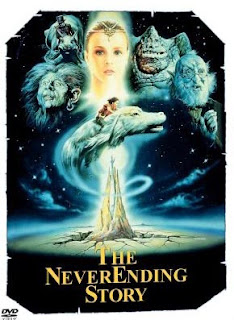 The.Neverending.Story.1984.DVDRip.XviD
