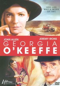 Georgia.Okeeffe.2009.DVDRip.XviD-VH-PROD