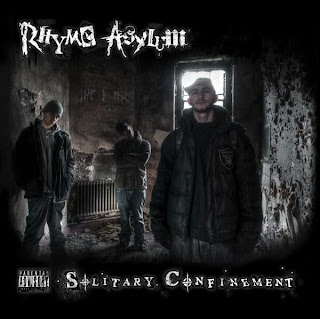 Rhyme_Asylum-Solitary_Confinement-2010-C4