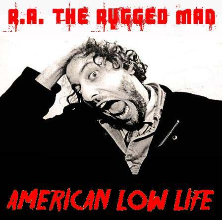 Ra the rugged man mp3 download