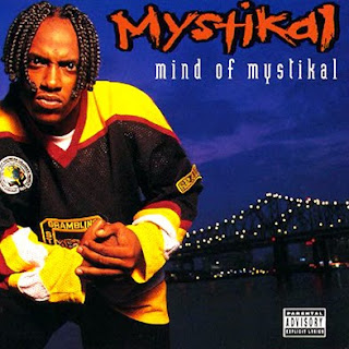 Mystikal-Mind_Of_Mystikal-Retail-1995-Recycled_INT