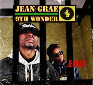 Jean_Grae_And_9th_Wonder-Jeanius-2004-MB4