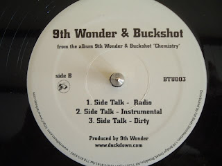 9th_Wonder_and_Buckshot-No_Comparison-VLS-2005-B2R
